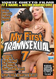 My First Transsexual 7 (147276.7)