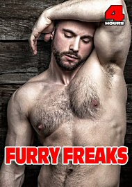Furry Freaks (4 Hours) (147288.150)