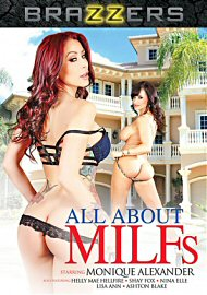All About Milfs (2016) (147326.2)