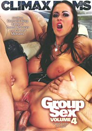 Group Sex 4 (147372.14)