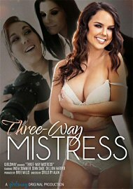 Three-Way Mistress (147384.2)