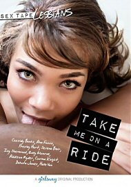 Take Me On A Ride (147385.1)