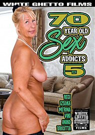 70 Year Old Sex Addicts 5 (2017) (147415.20)