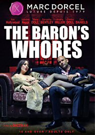 The Baron'S Whores (147420.10)