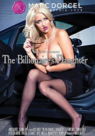 The Billionaire'S Daughter (147423.15)