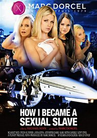 How I Became A Sexual Slave (2015) (147427.10)
