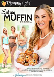 Eat My Muffin & Other Stories (147551.7)