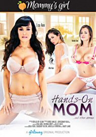Hands-On Mom (147552.2)