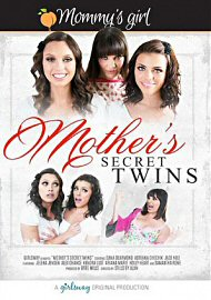 Mother'S Secret Twins (147553.2)
