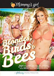 Blondes, Birds & Bees (147558.1)