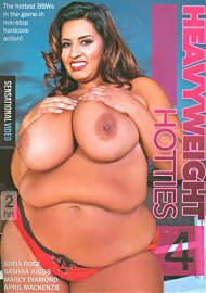 Heavyweight Hotties 4 (147577.13)