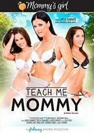 Teach Me Mommy (147718.5)