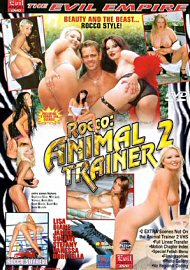 Rocco: Animal Trainer 2 (147720.1)