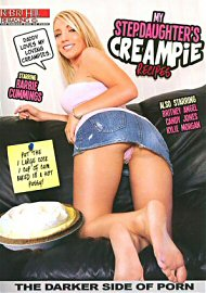 My Stepdaughter'S Creampie Recipes 1 (147851.7)