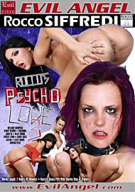 Rocco'S Psycho Love 3 (147877.1)