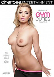 Gym Cuties 2 (2016) (147907.5)