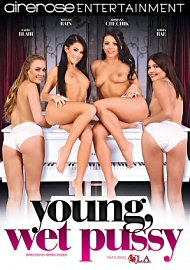 Young Wet Pussy (2016) (147920.2)