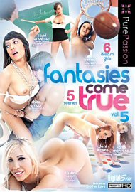 Fantasies Come True 5 (148017.4)