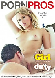 Girl Next Door Likes It Dirty 5 (148056.7)