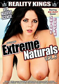 Extreme Naturals 3 (148176.7)