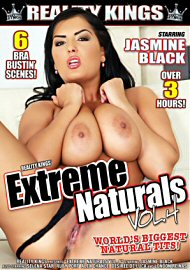 Extreme Naturals 4 (148177.4)