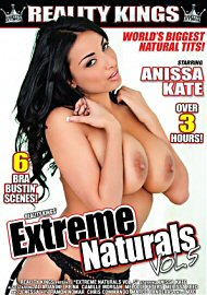 Extreme Naturals 5 (148178.5)