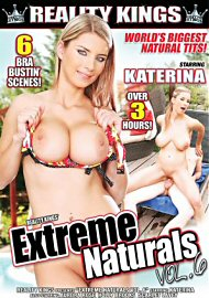Extreme Naturals 6 (148179.1)