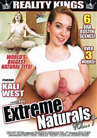 Extreme Naturals 7 (148180.5)