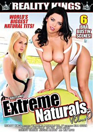 Extreme Naturals 8 (148181.7)