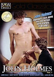 The Best Of John Holmes 1 (148265.1)