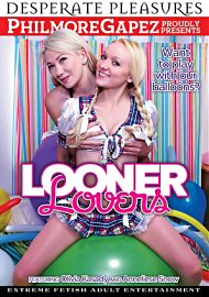Looner Lovers (2016) (148453.6)