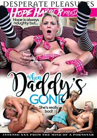 When Daddy'S Gone (2017) (148490.8)