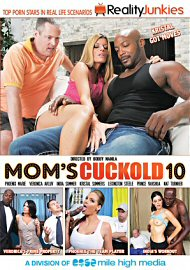 Mom'S Cuckold 10 (148510.1)