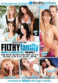 Filthy Family 7 (148523.1)