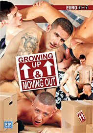 Growing Up & Moving Out (148549.7)