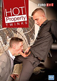 Hot Property Twinks (148570.3)