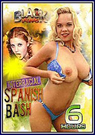 Interracial Spanish Bash (148590.1000)