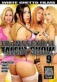 Transsexual Talent Show 9 (2017) (148638.2)