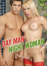 Day Man Night Woman (148677.100)