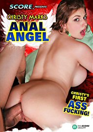 Christy Marks Anal Angel (148744.5)