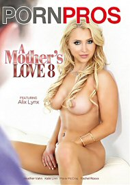 A Mother'S Love 8 (2017) (148810.2)