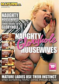 Naughty Gloryhole Housewives (149100.16)
