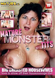 Mature Monster Tits (149103.1)