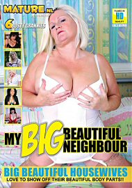 My Big Beautiful Neighbour (2017) (149139.11)