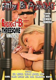 Good-Bi Threesome 6 (149431.8)