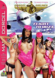 Dorcel Airlines: Flight To Ibiza (149464.3)