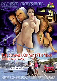 The Summer Of My 19th Year (149478.5)
