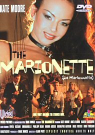 The Marionette (149502.3)