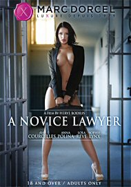 A Novice Lawyer (149508.6)
