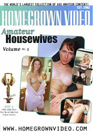 Amateur Housewives 1 (149742.3)